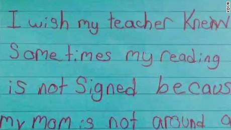 newday intv kyle schwartz what i wish my teacher knew_00002722.jpg