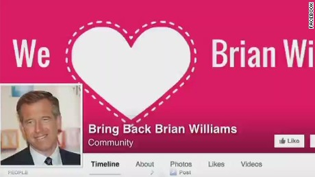 RS Fans: Bring Brian Williams Back_00003017.jpg