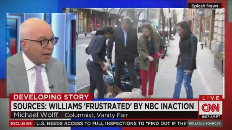 RS What will NBC do about Brian Williams crisis?_00074010