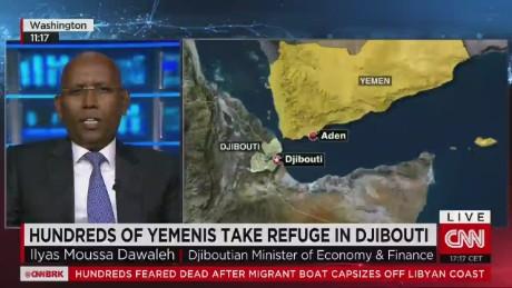 CTW yemen fallout_00010306