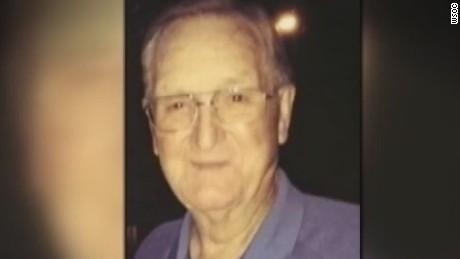 pkg man obituary hillary clinton vote_00003616