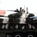 05 iran military 0420