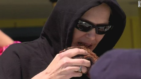 vo sot steak eating contest molly schuyler_00000505