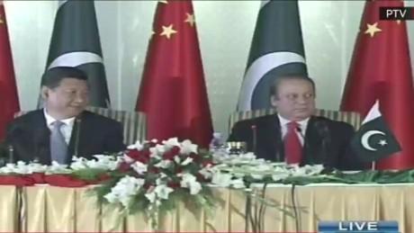wbt lkl stevens china invest in pakistan_00001222