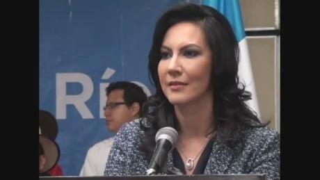 cnnee vasquez guatemala rios montt daughter candidacy_00002520