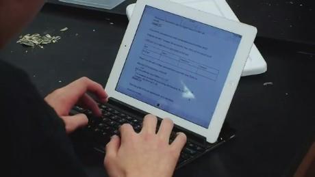 Vive la salud: la tecnologiía en las aulas_00011213