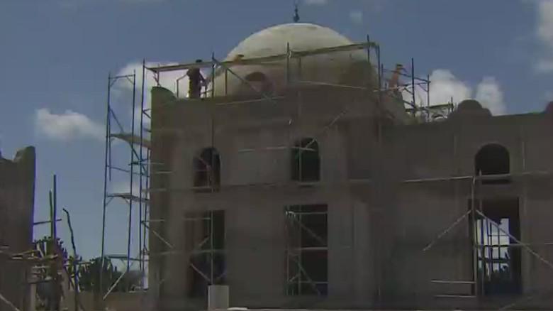 The Cradle of Ethiopian Islam