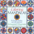 04 Coloring books for adults