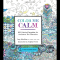 06 Coloring books for adults