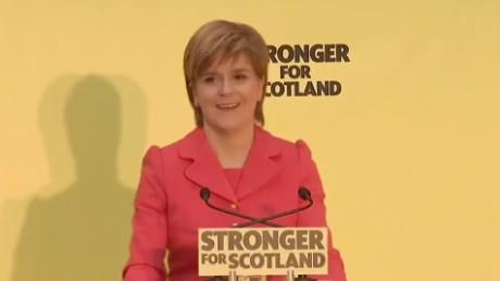 wrn foster scotland power_00003111