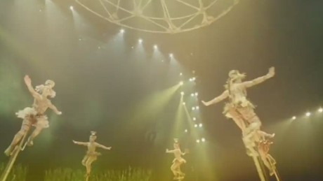 qmb cirque du soleil sold to investor group_00013402