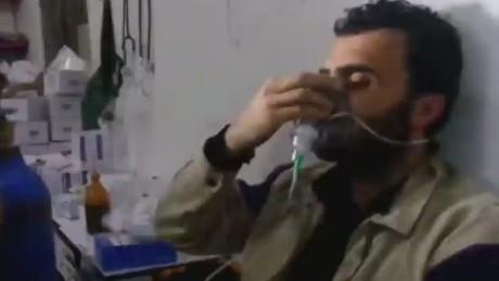 exp erin intv turner syria chlorine gas attack _00002525.jpg