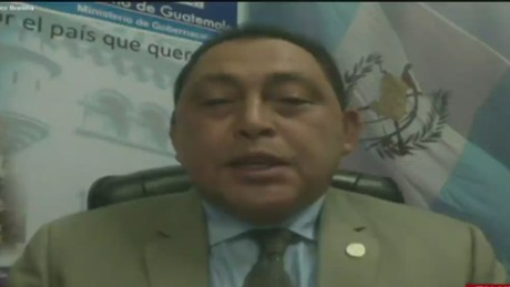 cnnee conclu intvw mauricio lopez bonilla_00022710