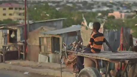 pkg shah somalia displaced migrants_00000128