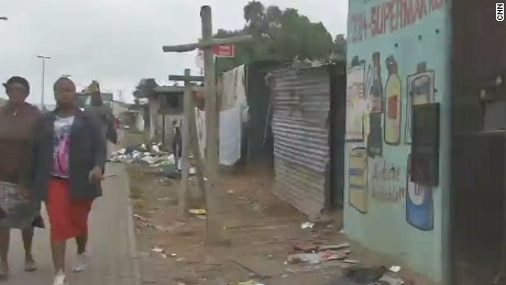 ns magnay south africa xenophobic violence_00000519.jpg