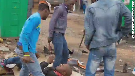 ns magnay south africa xenophobic violence_00005216