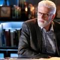CSI Crime Scene Investigation CBS