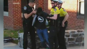 What we know, don't know about Freddie Gray's death
