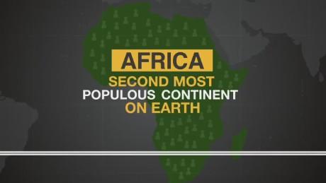 spc africa view population boom_00001212.jpg