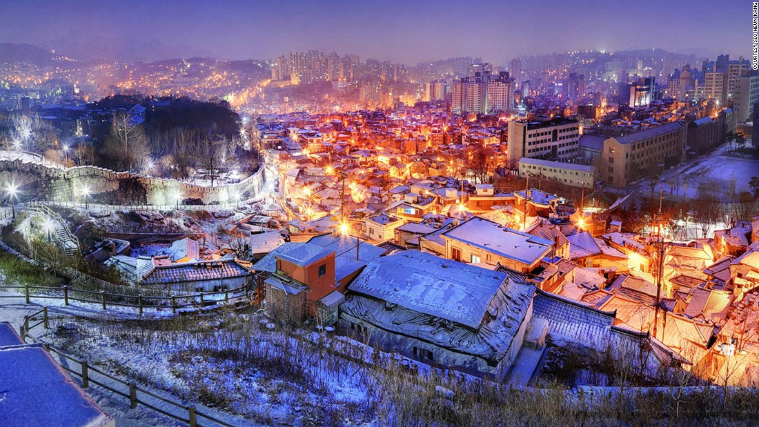 beautiful places to visit korea Every one of us desires to visit our favourite places to visit in our lifetime  it is the most beautiful place and also the  5 must-visit places in north korea.