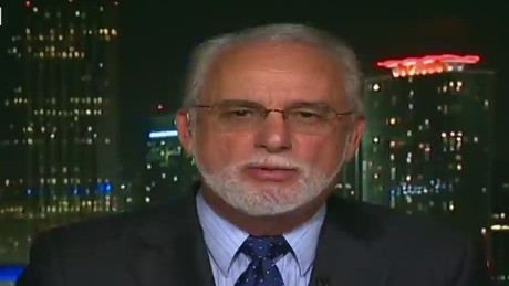 cnnee dinero cuba and usa relations intvw freyre _00020623