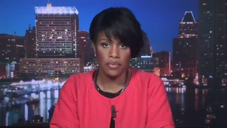ac mayor stephanie rawlings-blake on freddie gray investigation_00000114