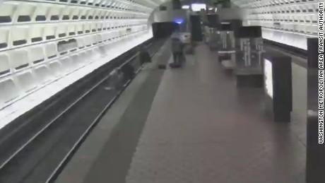 sot wheelchair subway rescue heroes_00002907.jpg