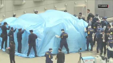 pkg orig drone japan prime minister_00003028.jpg