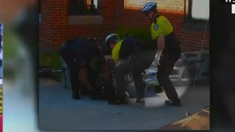 nr live malveaux freddie gray arrest video _00022115.jpg
