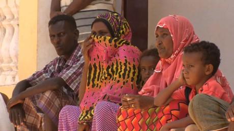 pkg elbagir djibouti yemen refugees_00022201
