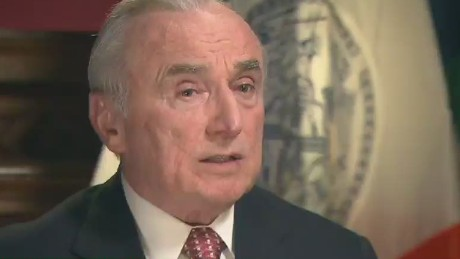 cnn tonight bill bratton don lemon exclusive interview state of policing in us_00021912.jpg