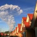 chile volcano 6