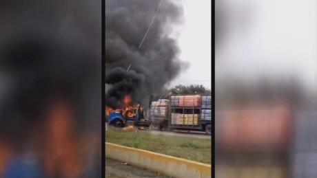 cnnee lkl gonzalez mexico violence tamaulipas_00001111
