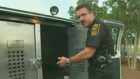 ac cooper police van captain stephen fore freddie gray_00005216.jpg