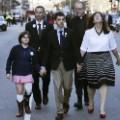 Jane Richard boston bombing