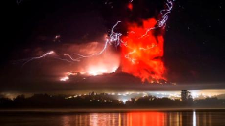 ns lkl darlington chile volcano_00001012
