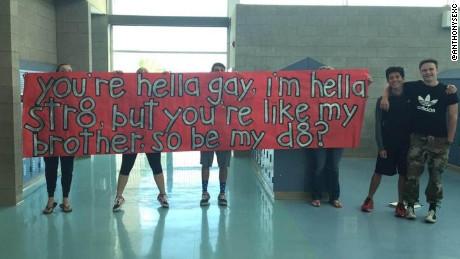gay girl pornhub