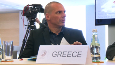 wbt intv lake savoldelli greece debt talks_00014822