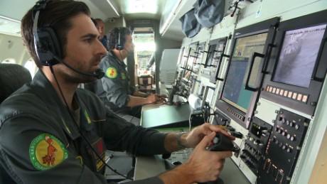 pkg wedeman italy migrant rescue flight_00011022