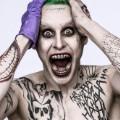 01 new joker revealed 0424