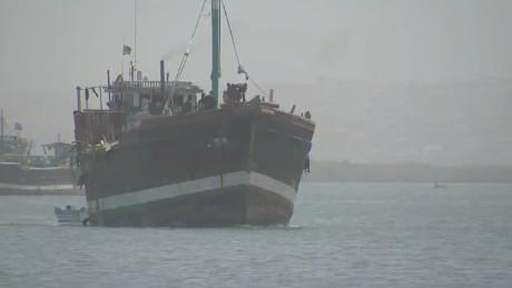 pkg elbagir yemen aden backstory_00000000.jpg