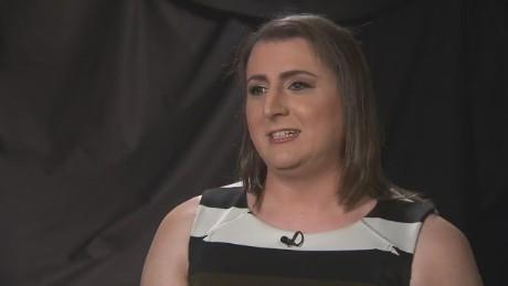 Intv bilchik transgender jenner ashley james profile 00003908 jpg