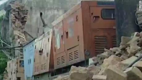 cnni vo nepal earthquake death toll_00003512.jpg