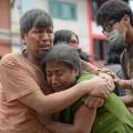 07 nepal quake 0425
