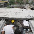 08 nepal quake 0425