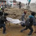 09 nepal quake 0425