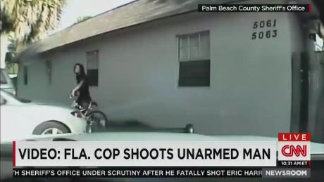 exp 10a Fla. deputy unarmed shooting_00002826
