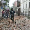 Nepal Irpt Stiles 2