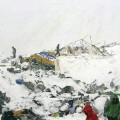 19 nepal quake