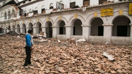 150425134824 nepal quake irpt anderson 3 large 169